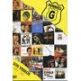 Hombres G, Los Videos En Dvd