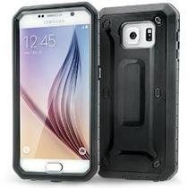 Samsung Galaxy S6 Casos De Teléfono Por Stoni Con Regalos Gr