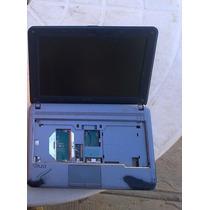 Lap Top Sony Vaio Vpcm120 Pantalla Led 10.1
