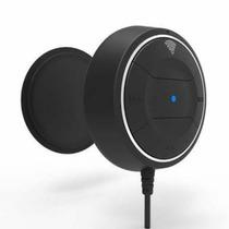 Bluetooth Mp3 Mp4 Universal