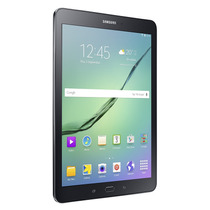 Samsung Galaxy Tab S2 Nook 8.0 Sm-t710 32gb 8mp Tablet A33
