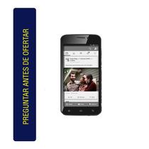 Celular Zonda Za955 Cam 5mp Wifi Redes Sociales Whatsapp