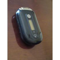 Refacciones U6 Motorola