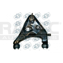 Horquilla Inferior Suspension De Barra Torsion Ford Explorer