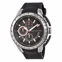 Reloj Armani Exchange Ax 1400 Nuevo