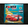 Ahorrador De Gasolina Power Plus Pmo