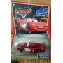 Cars Disney Pixar Rayo Mcqueen Radiador Springs Cars 1
