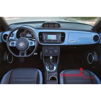 Deshueso Volkswagen Beetle 2014 Accesorios Y Piezas