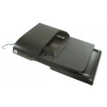 Refacción De Escáner Para La Hp Pro 8600 (carta) Usado