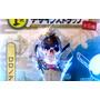 Genial Strap Calavera Roronoa Zoro De One Piece Y250 3
