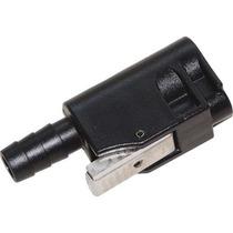 Conector Gas 3/8 Honda & Mercury