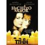 Practical Magic Dvd Hechizo De Amor - Sandra Bullock