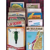Rius 11 Libros De Coleccion En Paquete Con Envío Incluído
