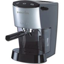 Cafetera Para Hacer Espresso Marca Gaggia
