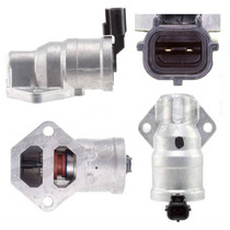 Valvula (iac) By Pass Ford Mustang 3.8l. 99-02; Sp0