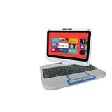 Mini Laptop Touch Meebox !liquidación Total!