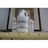 Diluyente Dmso - Domoso Liquido, 99% Dimetil Sulfoxido