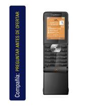 Sony Ericsson W350 Cám 1.3mpx Sms Mms Reproductor Mp3 Radio