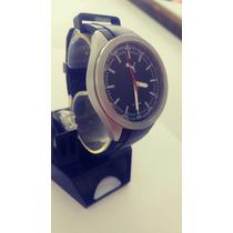 Reloj Stainless 805Resistente Agua Steel Venta En Puma Al b7yfgvY6