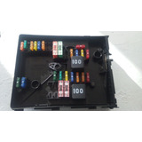 Caja Fusibles Audi A3 ,jetta A5 , Tiguan ,seat Leon 1k093712