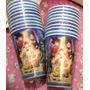 Dragon Ball Paquete Para 150 Niños Fiesta