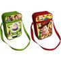 50 Mochilas Dulcero Toys Story Envío Gratis ¡oferta!