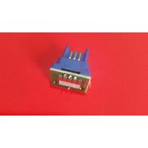 Chip Para Sharp Mx-31k Bk 18k Mx2601n/3101n/2600n/3100n