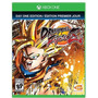 Dragon Ball Fighterz Xbox One Preventa