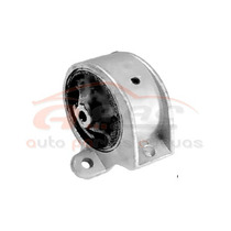 Soporte Motor Del Der 200sx Nx Sentra Tsuru 91-98 2.0l 6383