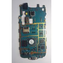 Tarjeta Lógica Samsung G313 Galaxy Ace 4