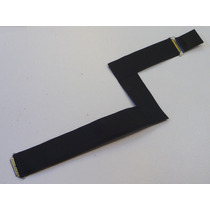 Cable Video Lcd Imac Mac 922-9811 593-1350 A1311 2011