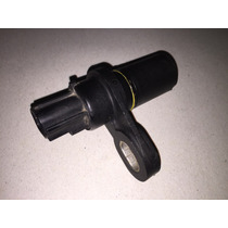 Sensor De Velocidad Jeep Cherokee Ram Dodge 5.7 # 04799061ab