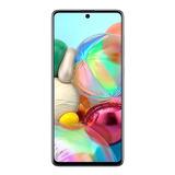 Samsung Galaxy A71 Gris 128gb 6ram