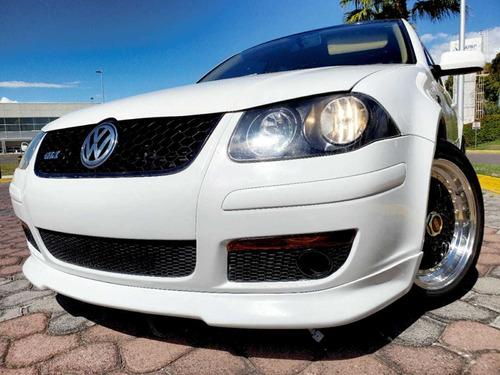 Volkswagen Jetta Clásico 2.0 Gl Team 5vel Mt 2012