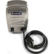 Kit Rostisador Universal Onegrill Acero Inoxidable 37 Pulg