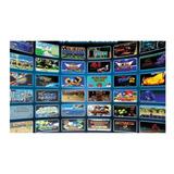 Sega Genesis Pack Completo Para Pc Y Android (+3100 Juegos)