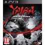 Yaiba Ninja Gaiden Z Ps3 En Gamefix Cambia Y Juega
