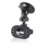 Dash Cam Cl-3004wk Camara/dvr Portatil Para Autos 1080