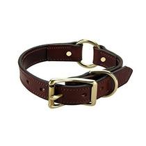 Collar Entrenamiento Mendota Productos Ancha Collar Caza Ca