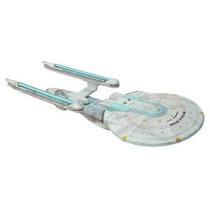 Diamond Select Toys Star Trek Electrónico Batalla Dañado Emp