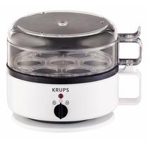 Máquina Para Cocinar Huevos Duros Estrellados Hervidor Huevo