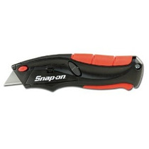 Snap-on 870,388 Squeeze Cuchillo