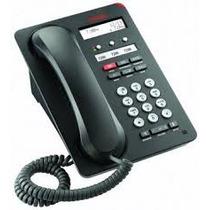 Telefono Avaya 1403 Digital Nuevo Ip Office 500 700508193