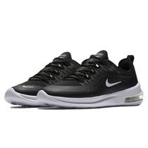 best cheap a2052 7c05c Tenis Nike Air Max Axis Aa2146-003