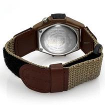 f41ec1e12ac0 Reloj Casio Forester Ft500 - 100% Original Cfmx - en venta en ...