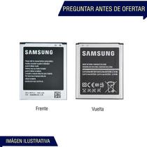 Samsung Galaxy S3 Mini Bateria Gt-i8190 / Gt-i8160 / Gt-i699
