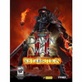 Warhammer 40k: Dawn Of War Ii Retribuci�n [descargar]