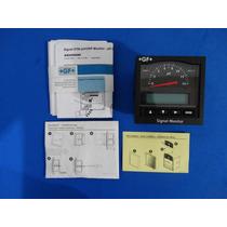 Gf Signet 35700 Indicador De Ph/orp