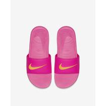 Kawa Zx Slide Nike 22 Sandalia Rosa Dama Venta OriginalesEn VqMUGSpz