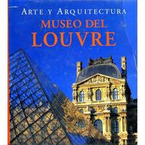 Museo Del Louvre - Gabriele Bartz / Konemann